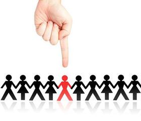 Αγορά Εργασίας και Άτομα με Χρόνια Νοσήματα