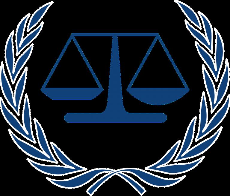 Παροχή δωρεάν νομικής βοήθειας σε πολίτες χαμηλού εισοδήματος